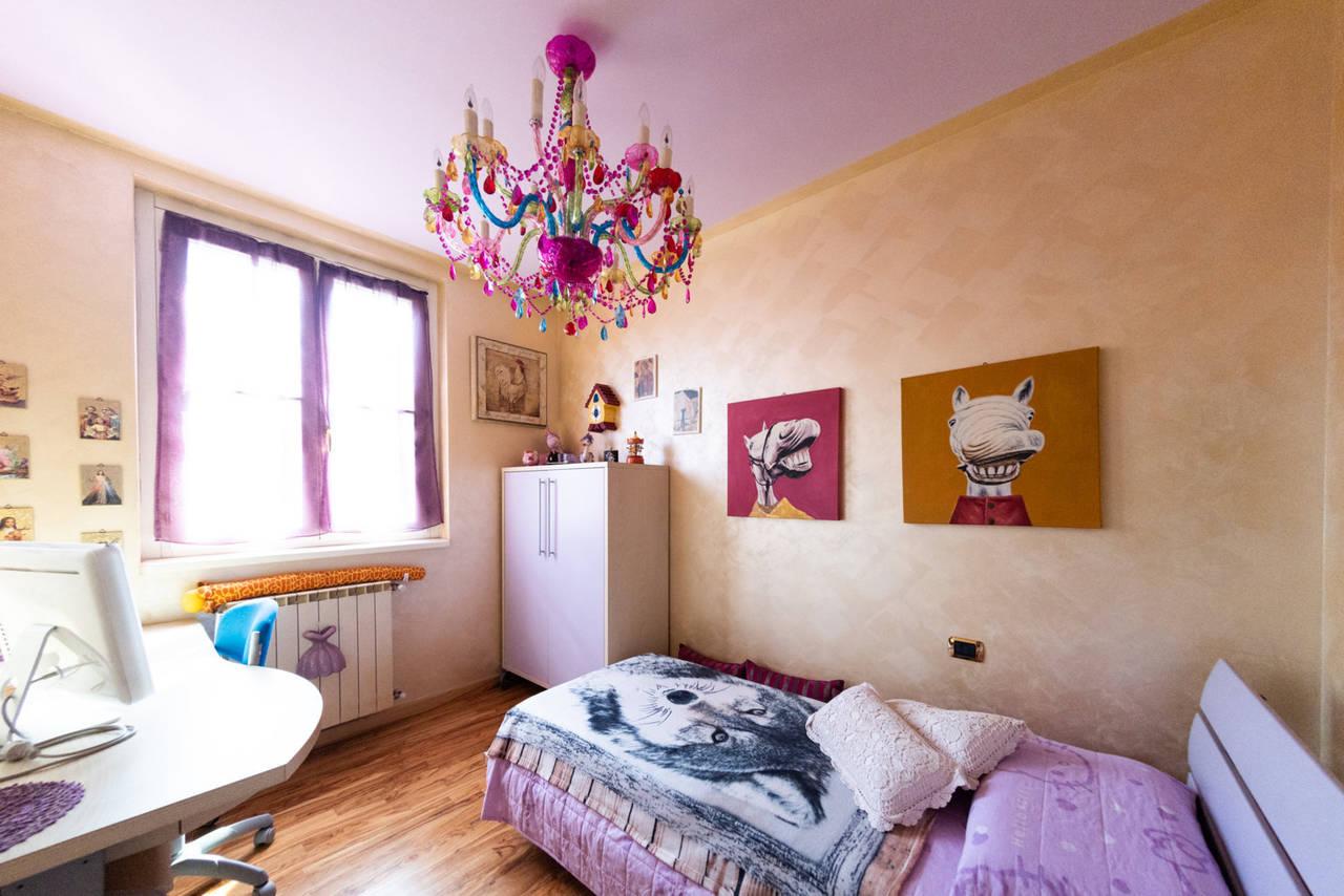 Villa-in-vendita-a-Cusano-Milanino-16