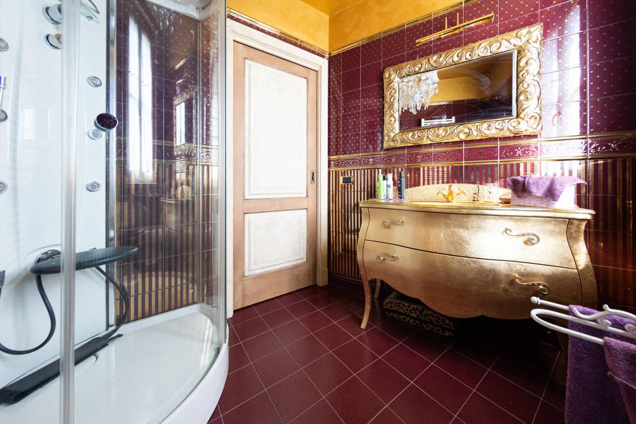 Villa-in-vendita-a-Cusano-Milanino-18