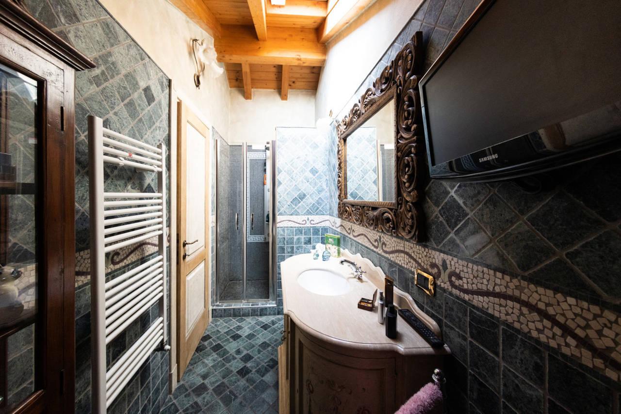 Villa-in-vendita-a-Cusano-Milanino-26