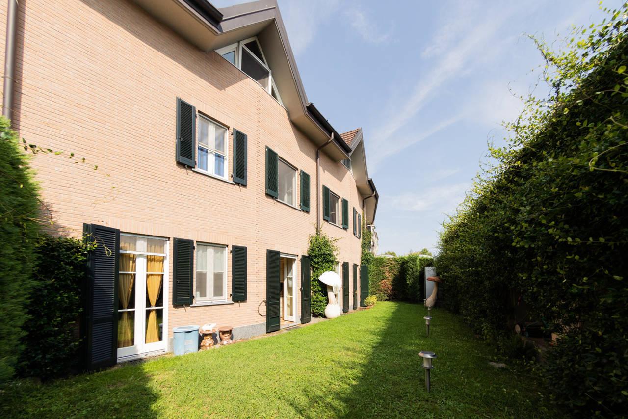 Villa-in-vendita-a-Cusano-Milanino-4