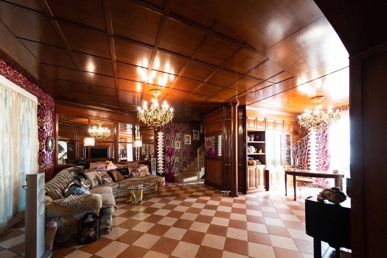Villa-in-vendita-a-Cusano-Milanino-5