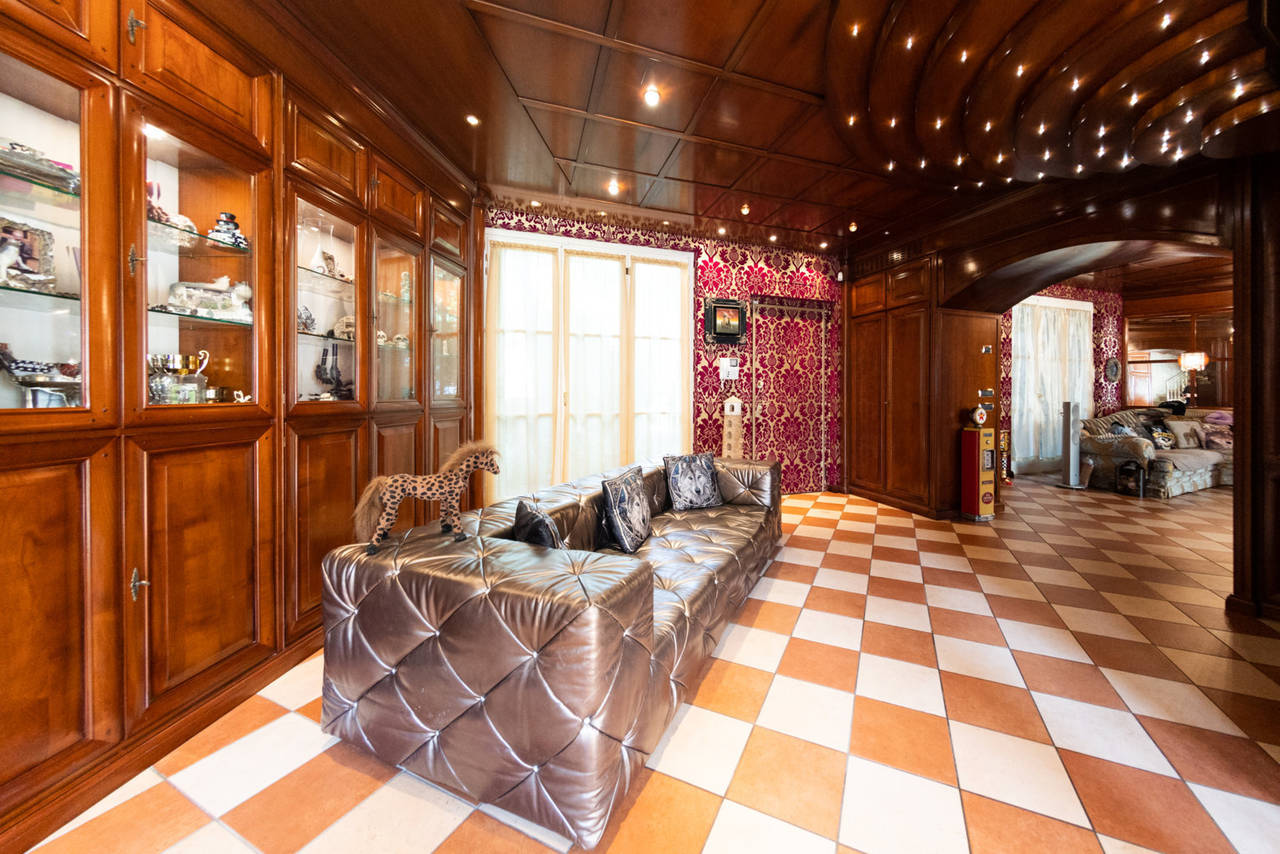 Villa-in-vendita-a-Cusano-Milanino-6