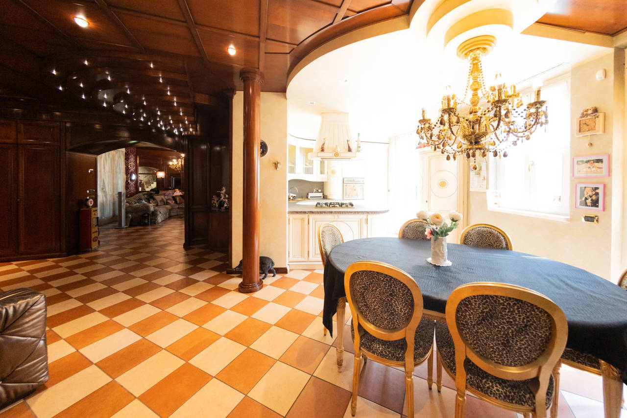 Villa-in-vendita-a-Cusano-Milanino-7