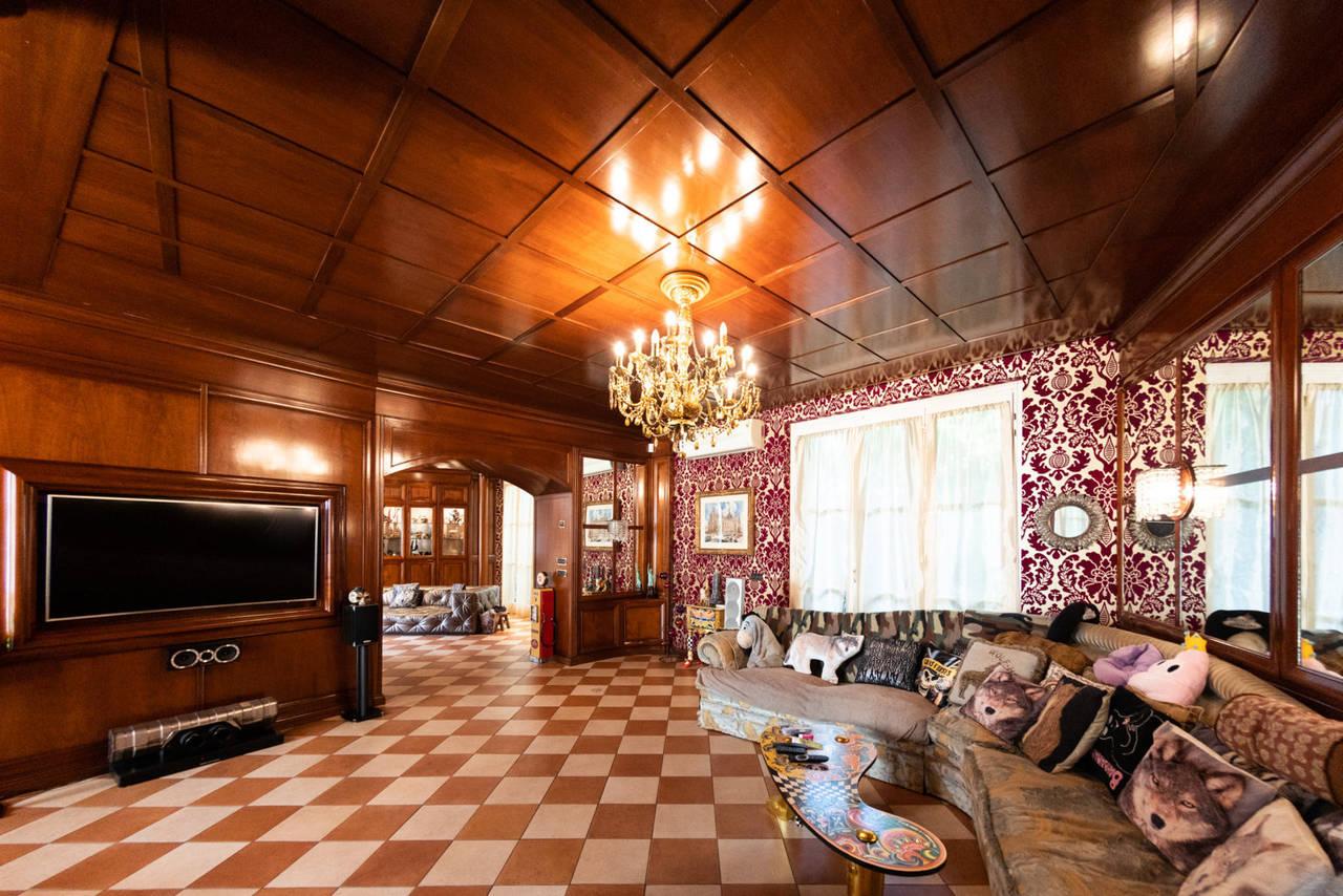 Villa-in-vendita-a-Cusano-Milanino-8