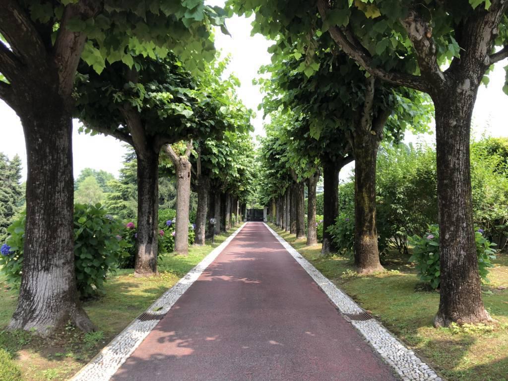 Villa-in-vendita-a-Fino-Mornasco-Como-1