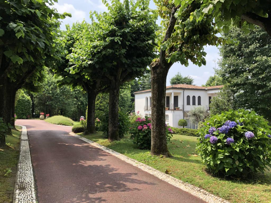 Villa-in-vendita-a-Fino-Mornasco-Como-10