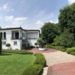 Di pregio - Villa in vendita a Fino Mornasco Como - Como - 13