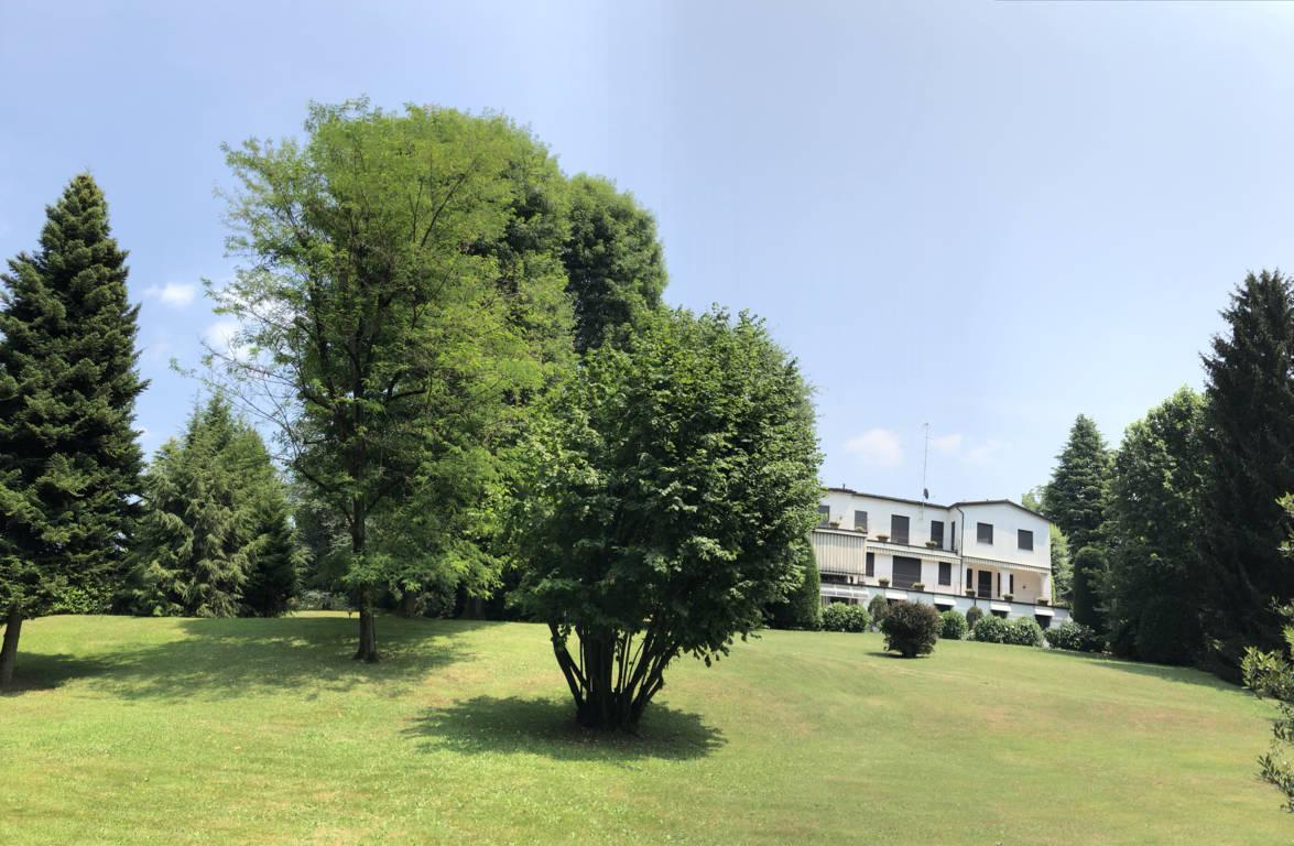 Villa-in-vendita-a-Fino-Mornasco-Como-16
