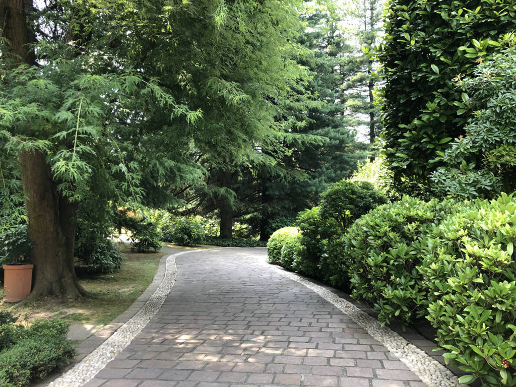 Villa-in-vendita-a-Fino-Mornasco-Como-17