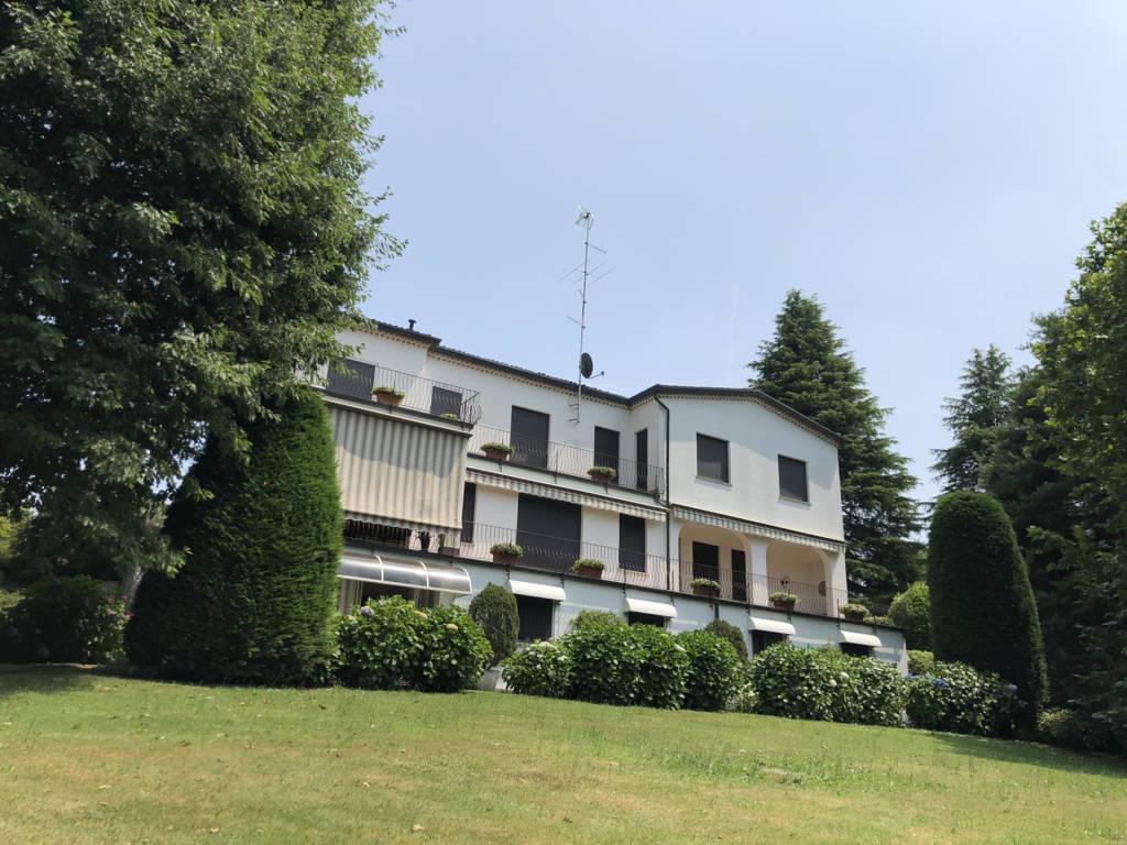Villa-in-vendita-a-Fino-Mornasco-Como-25