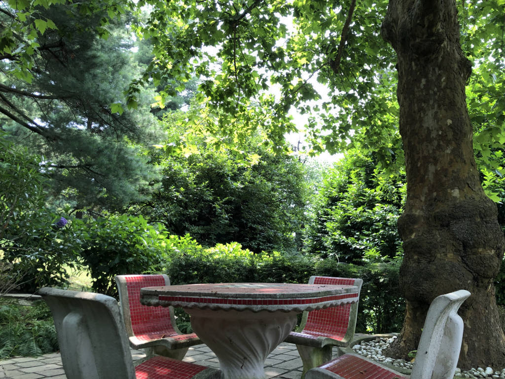 Villa-in-vendita-a-Fino-Mornasco-Como-29