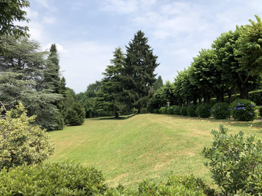 Villa-in-vendita-a-Fino-Mornasco-Como-30