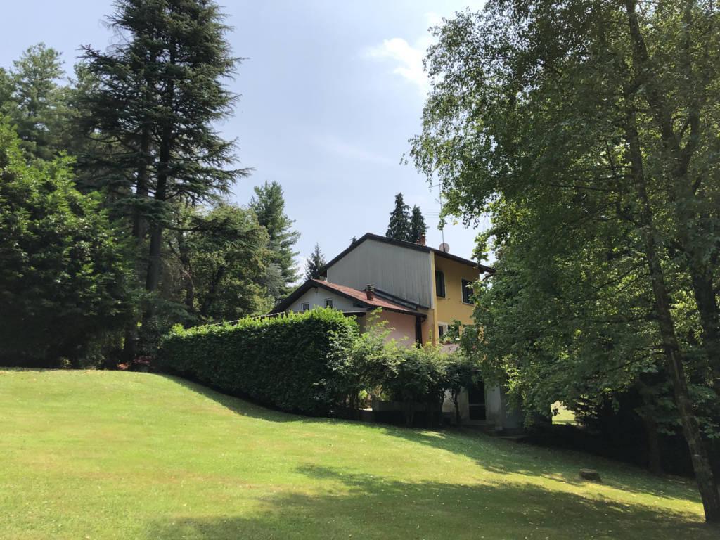 Villa-in-vendita-a-Fino-Mornasco-Como-31