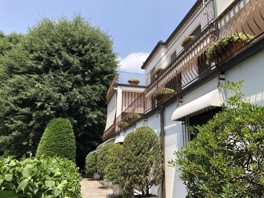 Villa-in-vendita-a-Fino-Mornasco-Como-4