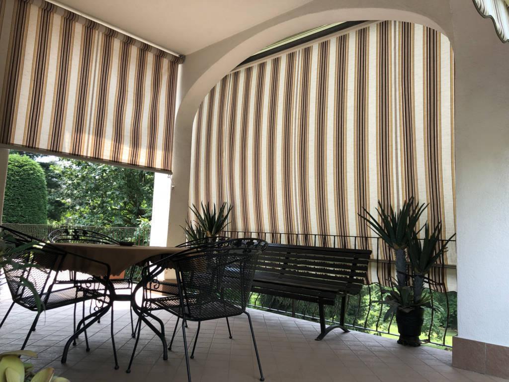 Villa-in-vendita-a-Fino-Mornasco-Como-5