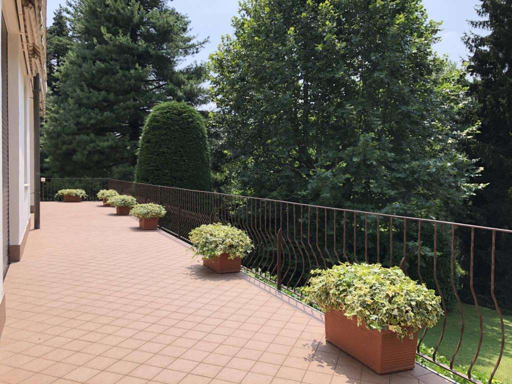 Villa-in-vendita-a-Fino-Mornasco-Como-6