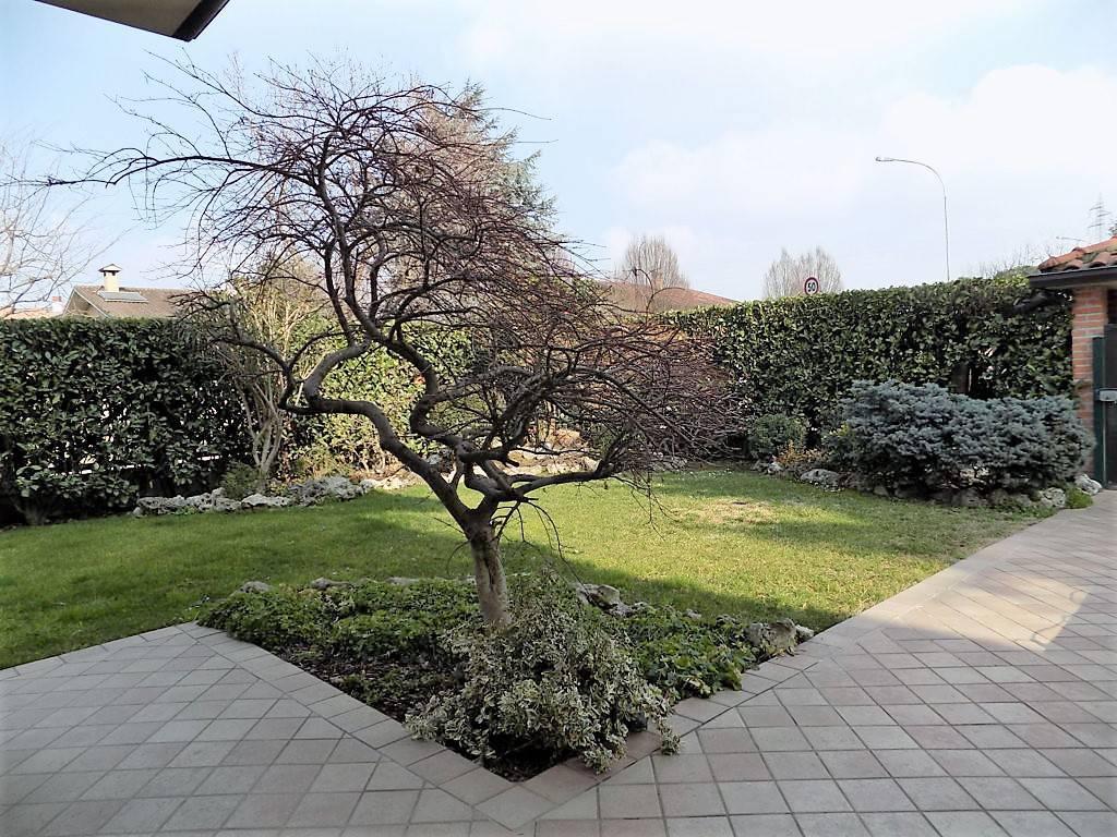 Villa-in-vendita-a-Inzago-1