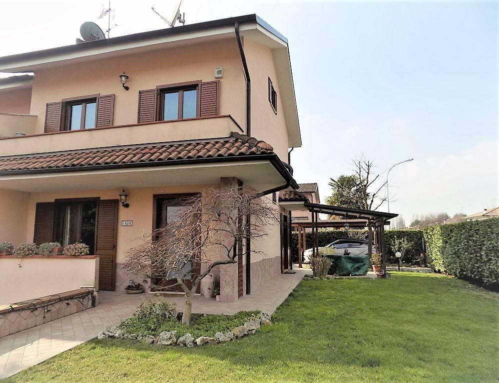 Villa-in-vendita-a-Inzago-10