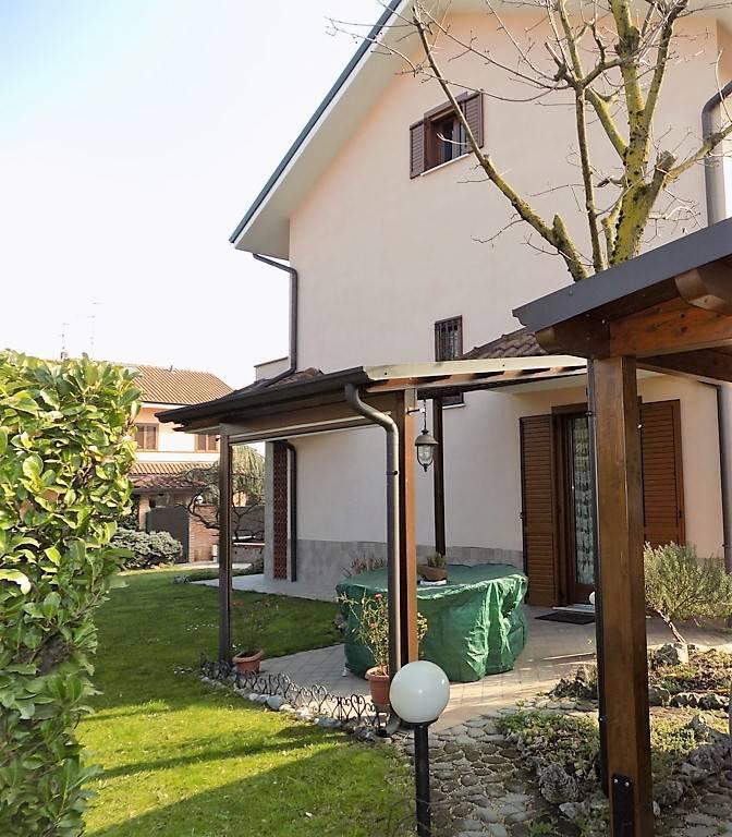 Villa-in-vendita-a-Inzago-11