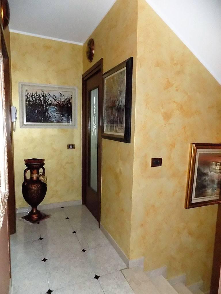 Villa-in-vendita-a-Inzago-12