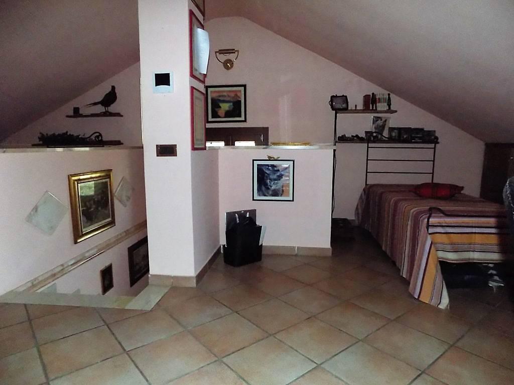 Villa-in-vendita-a-Inzago-13