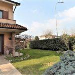 Climatizzazione - Villa in vendita a Inzago - Milano - 3