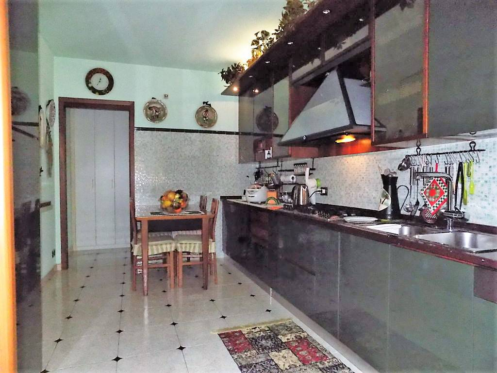 Villa-in-vendita-a-Inzago-3
