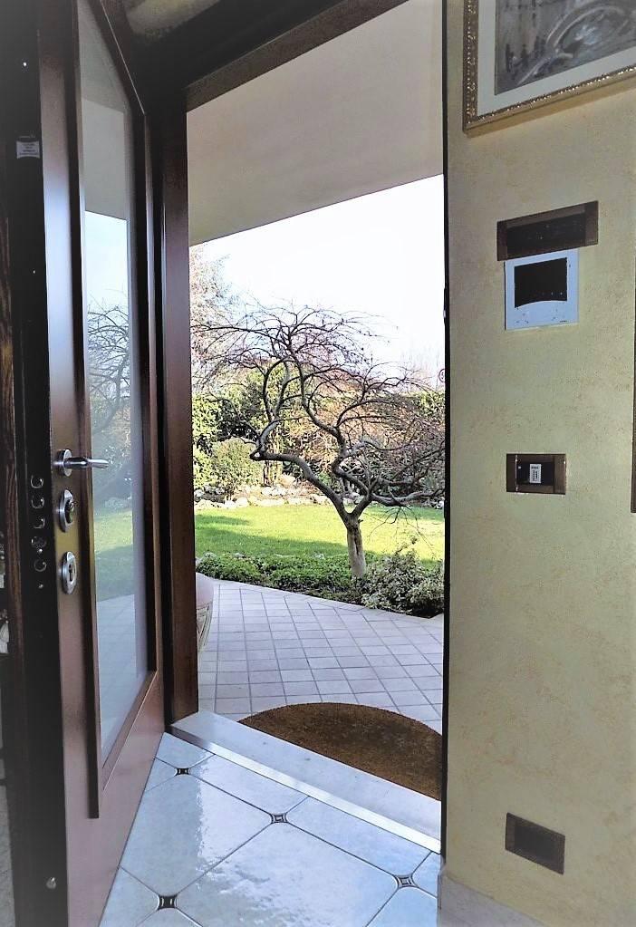 Villa-in-vendita-a-Inzago-4