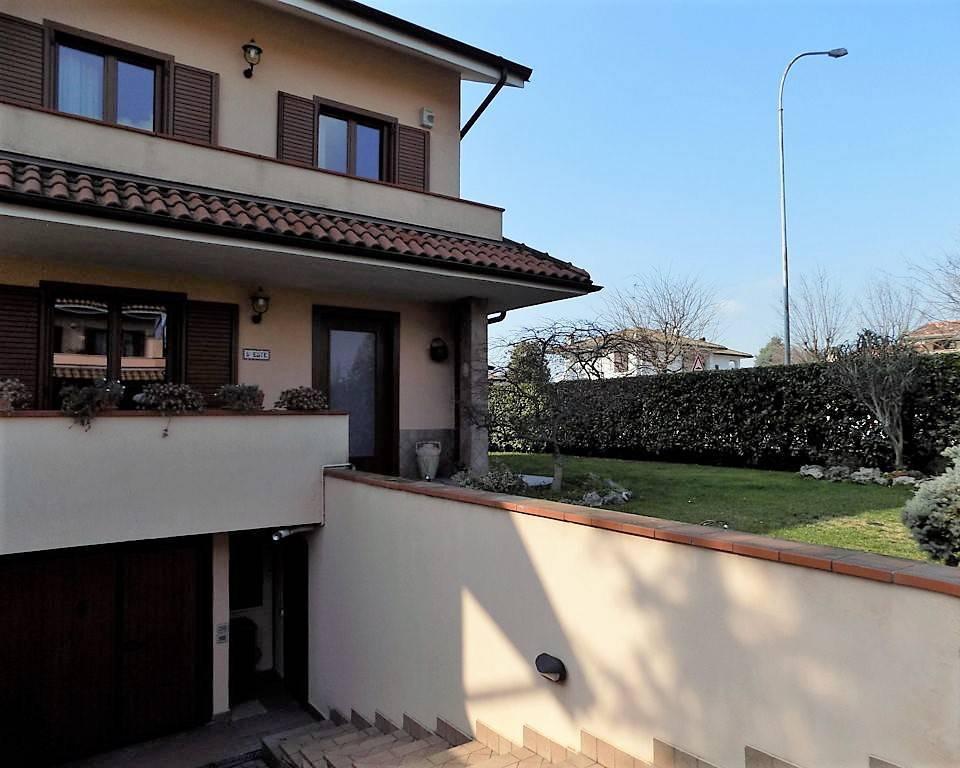 Villa-in-vendita-a-Inzago-5
