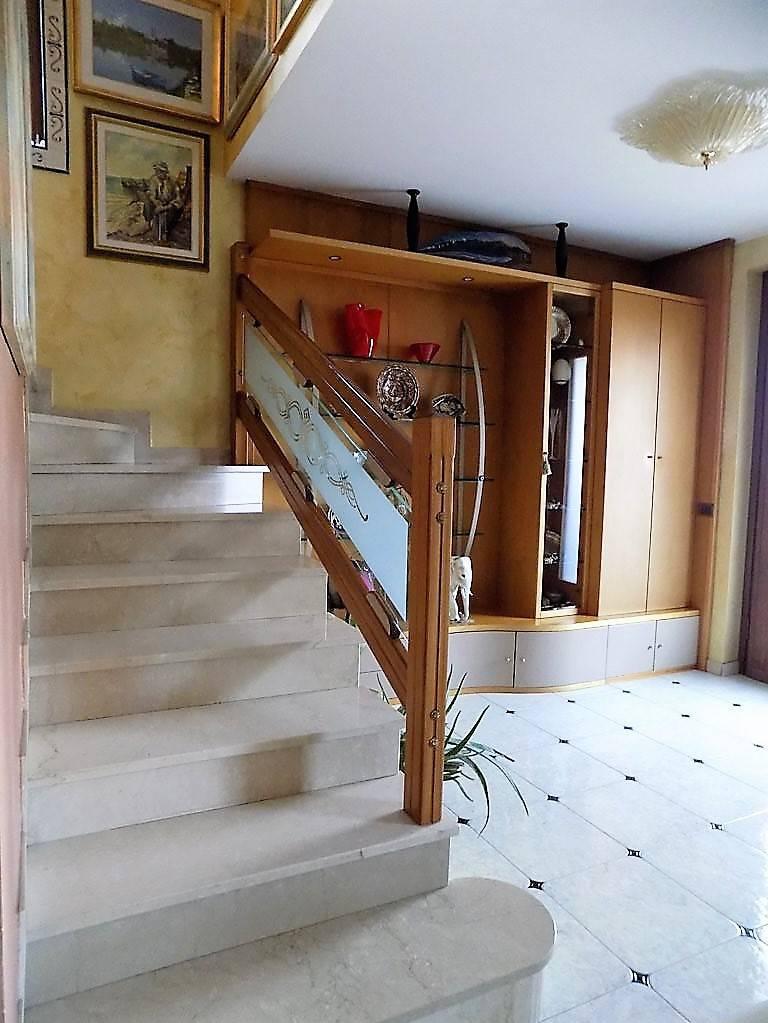 Villa-in-vendita-a-Inzago-7