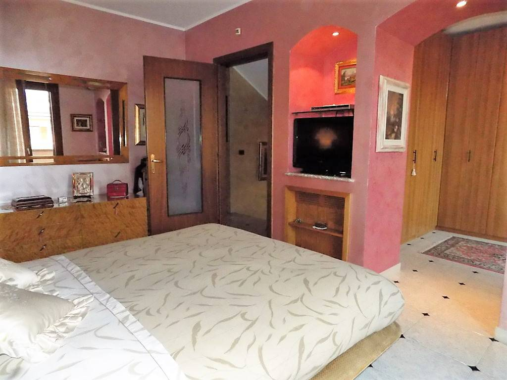 Villa-in-vendita-a-Inzago-8