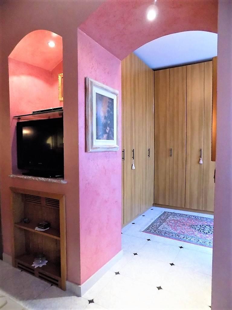 Villa-in-vendita-a-Inzago-9