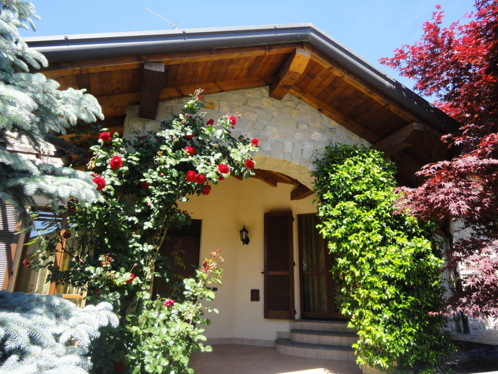 Villa-in-vendita-a-Lomagna-Lecco-12