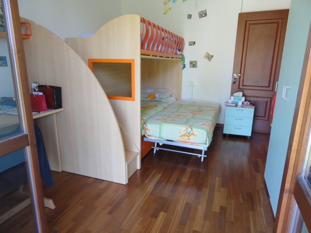 Villa-in-vendita-a-Lomagna-Lecco-13