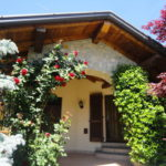 Villa in vendita a Lomagna Lecco - Lecco - 3
