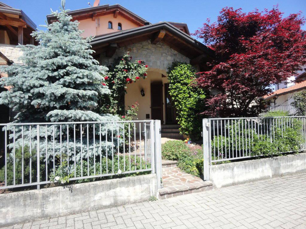 Villa-in-vendita-a-Lomagna-Lecco-4