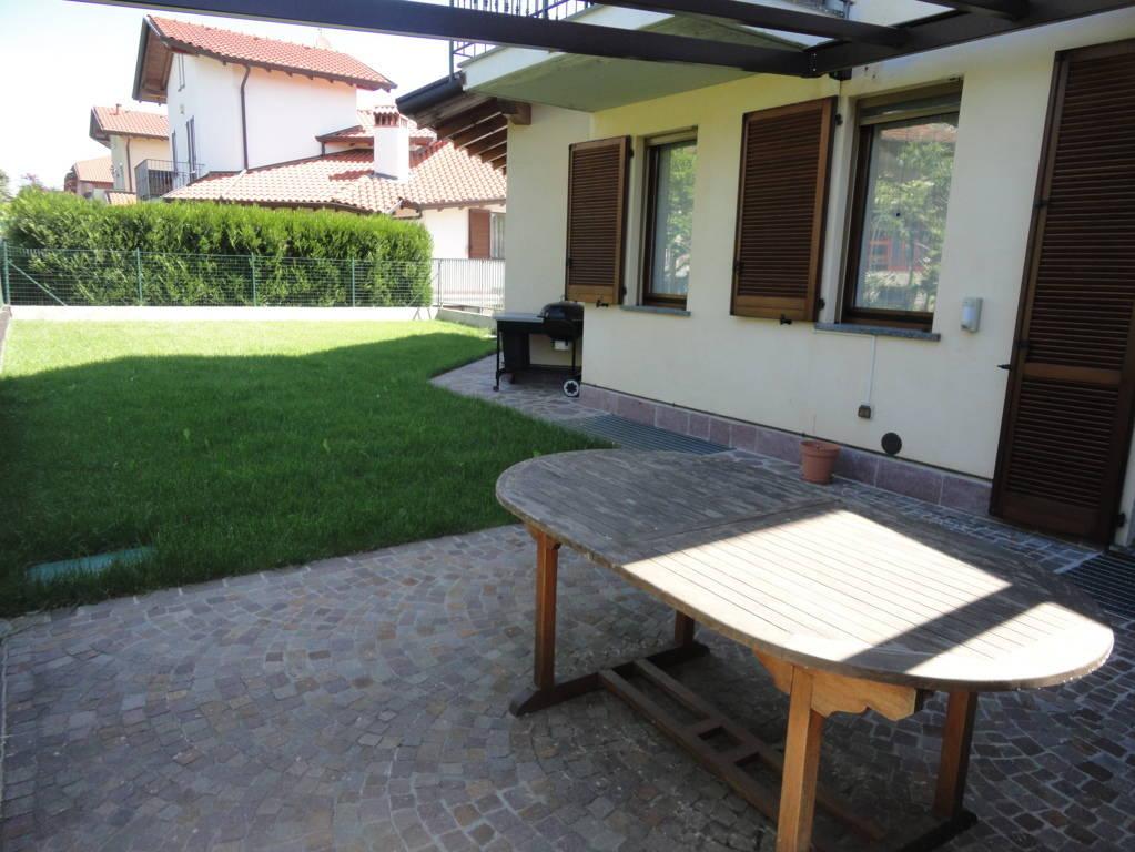 Villa-in-vendita-a-Lomagna-Lecco-5