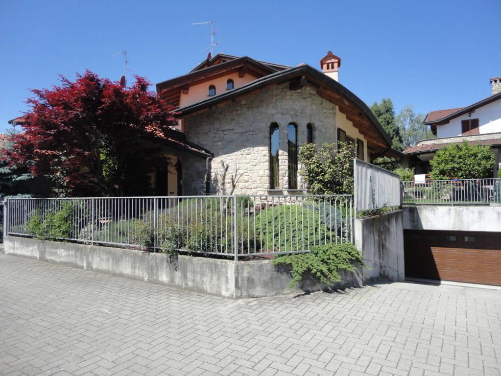 Villa-in-vendita-a-Lomagna-Lecco-6