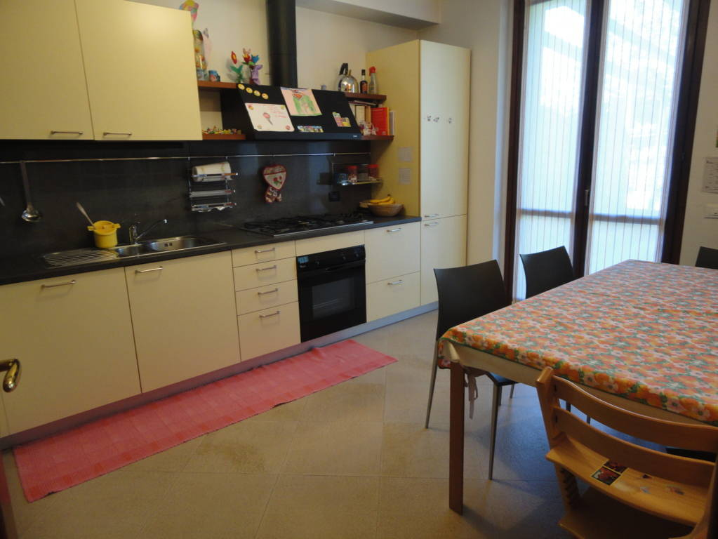 Villa-in-vendita-a-Lomagna-Lecco-7