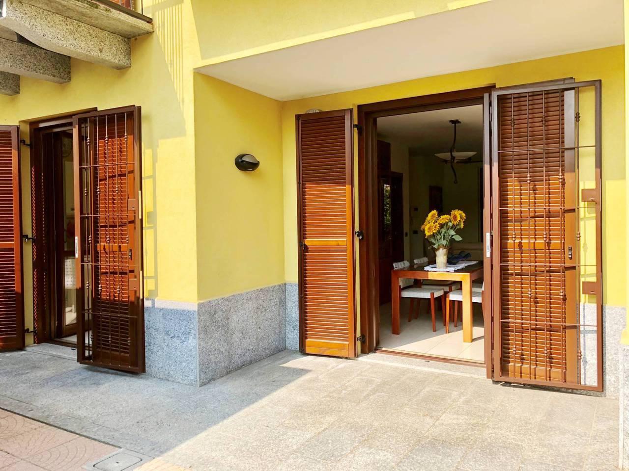 Villa-in-vendita-a-Mezzago-in-Brianza-1