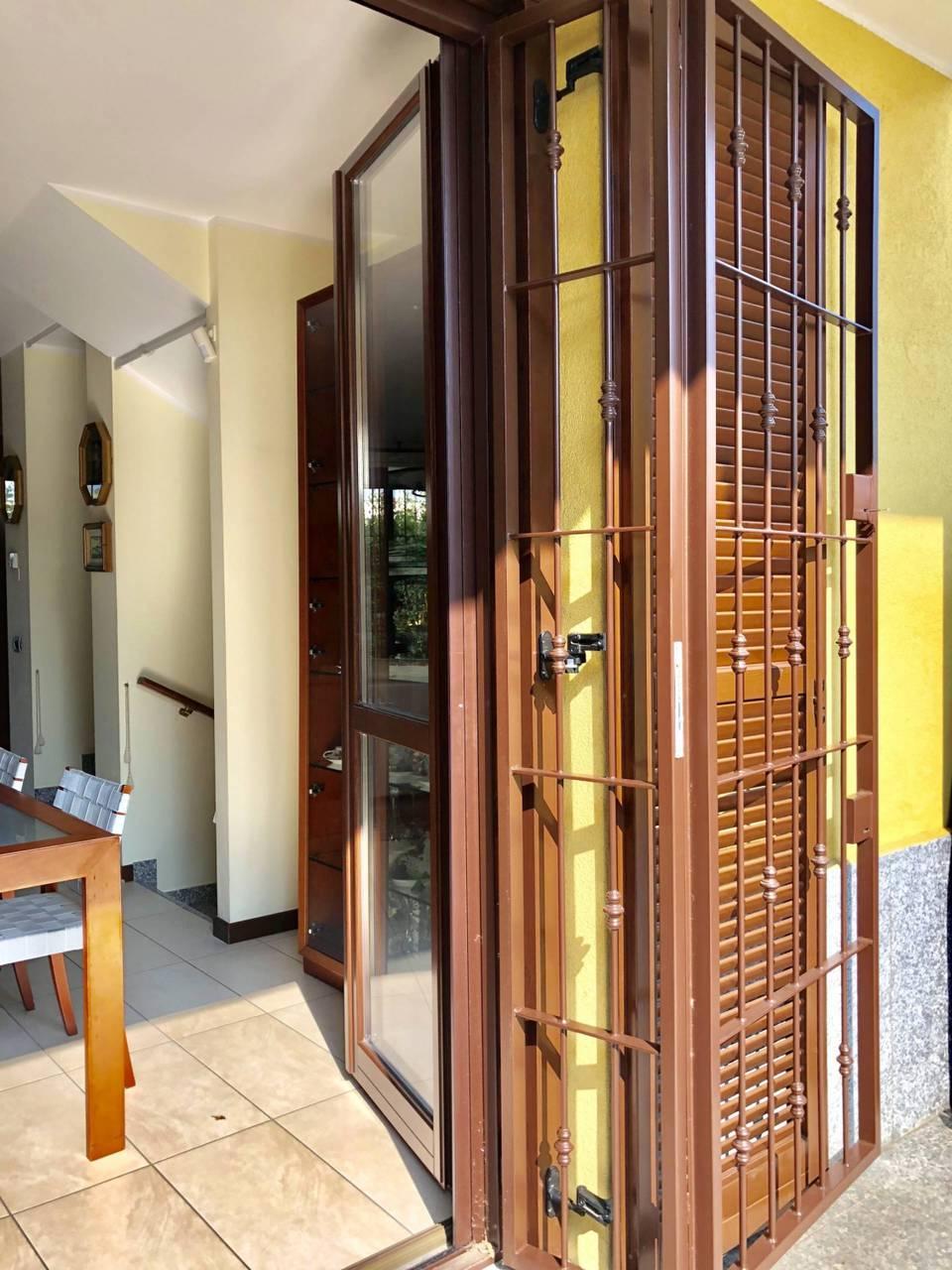 Villa-in-vendita-a-Mezzago-in-Brianza-11