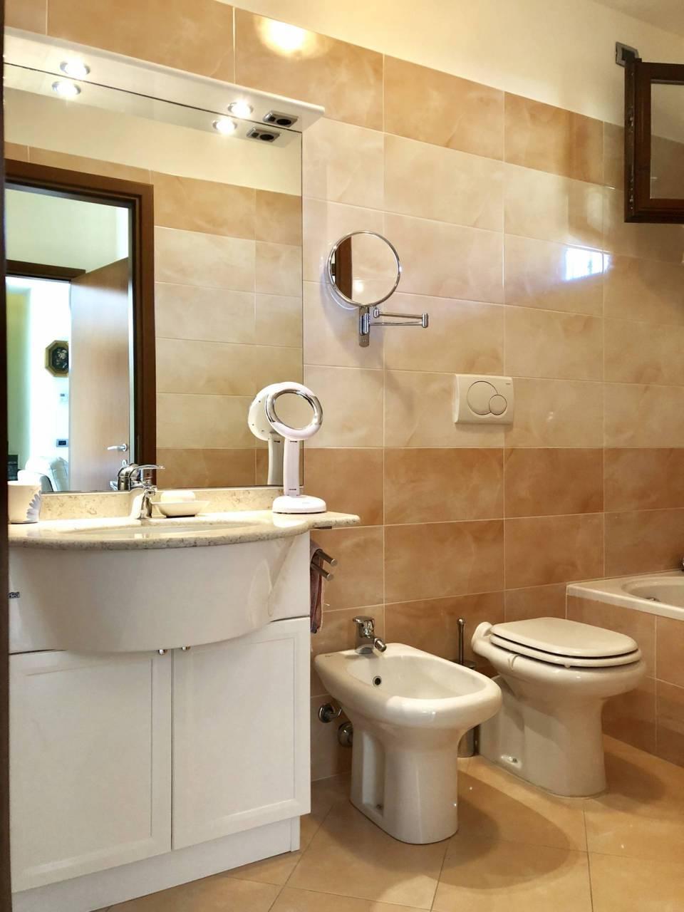 Villa-in-vendita-a-Mezzago-in-Brianza-13