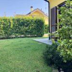Villa in vendita a Mezzago in Brianza