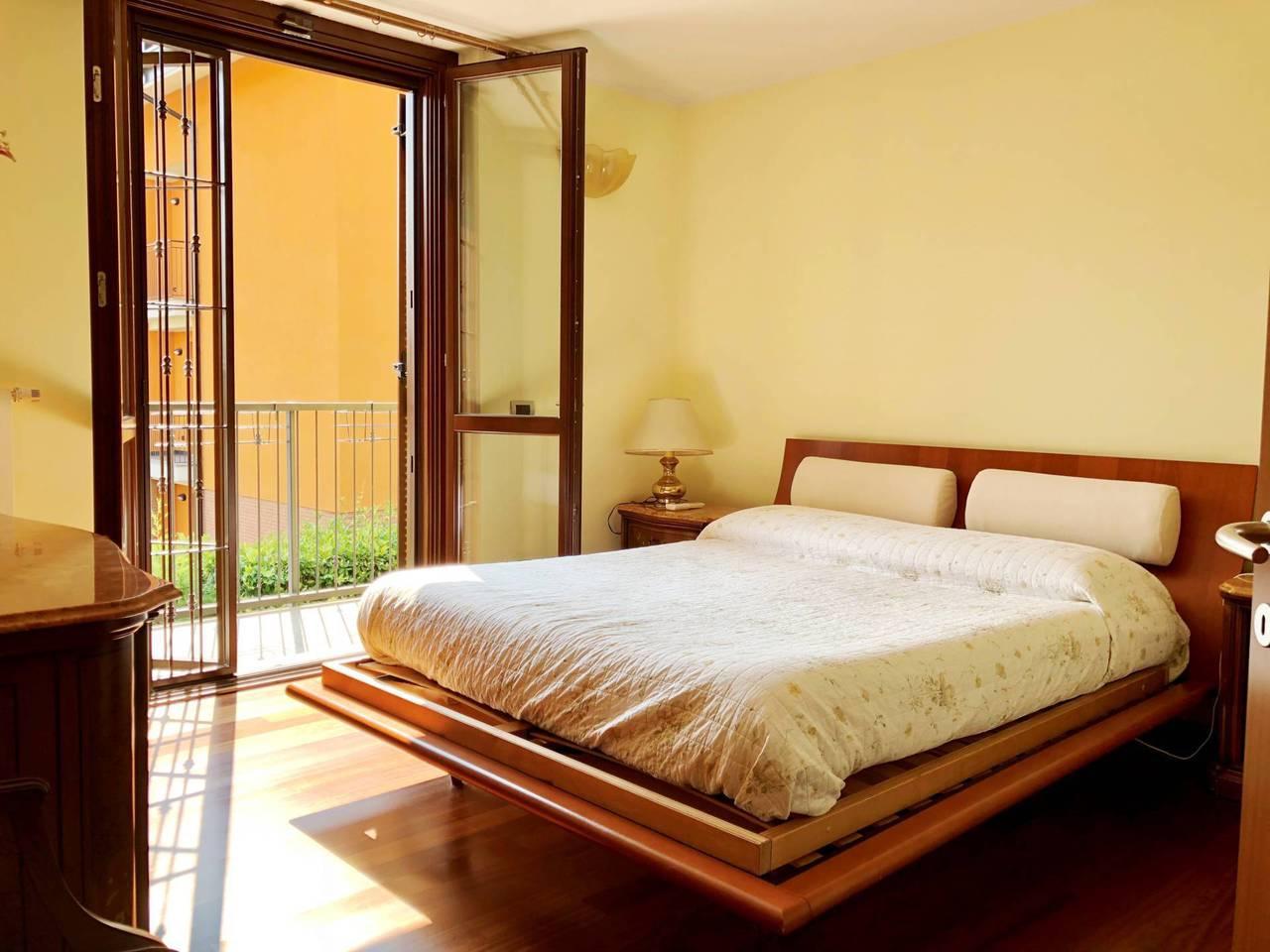 Villa-in-vendita-a-Mezzago-in-Brianza-16