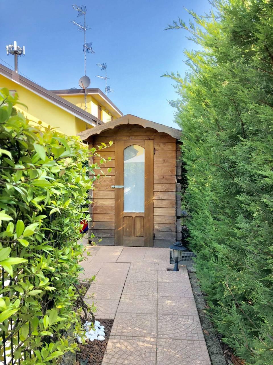 Villa-in-vendita-a-Mezzago-in-Brianza-18