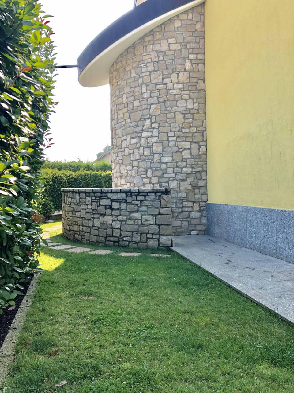 Villa-in-vendita-a-Mezzago-in-Brianza-19