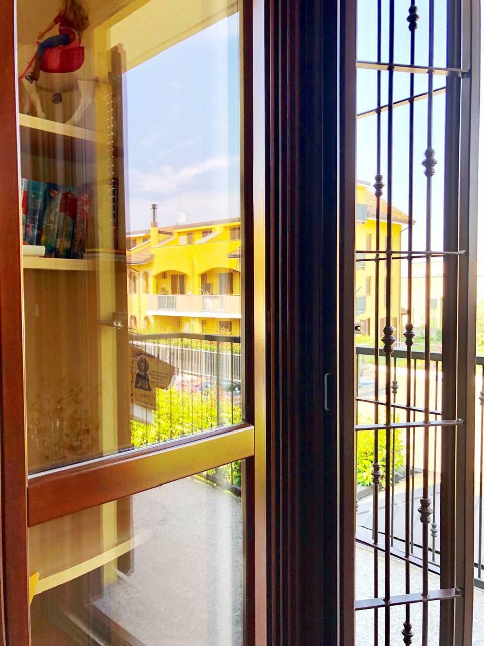 Villa-in-vendita-a-Mezzago-in-Brianza-21