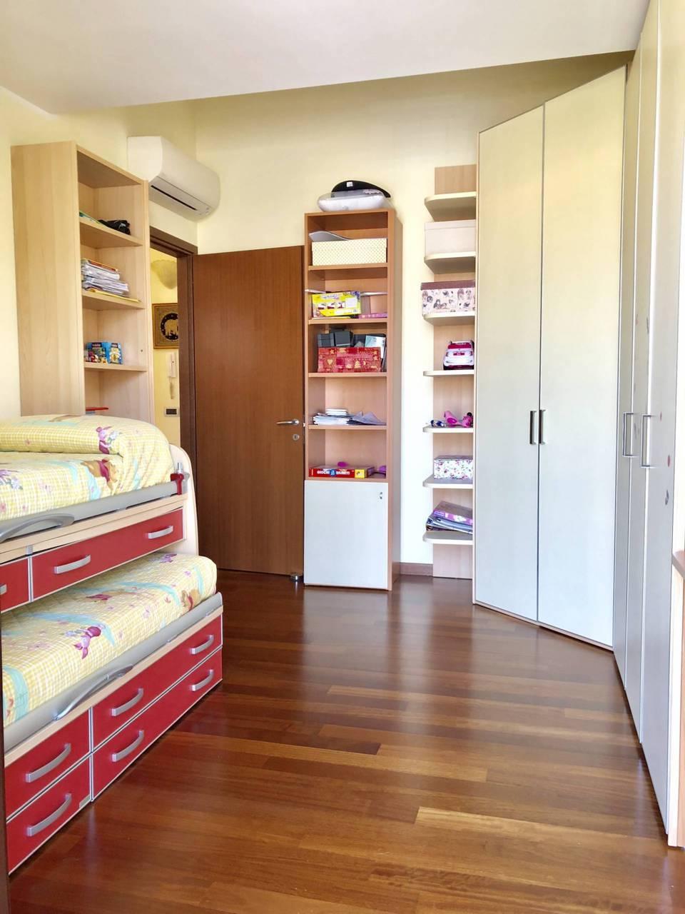 Villa-in-vendita-a-Mezzago-in-Brianza-22