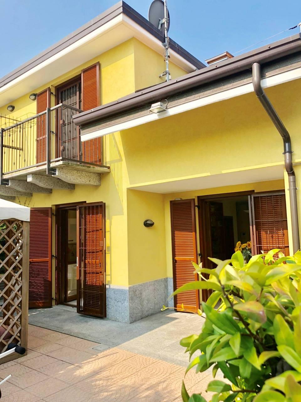 Villa-in-vendita-a-Mezzago-in-Brianza-4