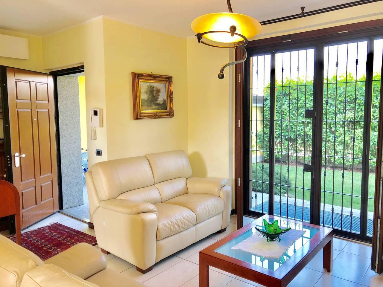 Villa-in-vendita-a-Mezzago-in-Brianza-5